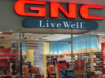 Does GNC Sell Kratom? Where to Find Kratom Then?